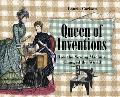Queen of Inventions How the Sewing Machine Changed the World