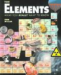 Elements What You Really Want to Know