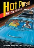 Hot Pursuit: Murder in Mississippi (Kar-Ben for Older Readers)