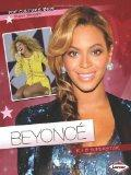 Beyonce: R & B Superstar (Pop Culture Bios: Super Singers)