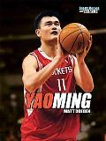 Yao Ming (Sports Heroes and Legends)
