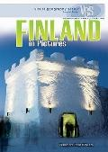 Finland in Pictures