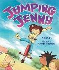 Jumping Jenny (Kar-Ben Favorites)