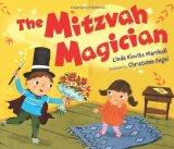 The Mitzvah Magician (Kar-Ben Favorites)