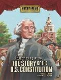 George Washington and the Story of the U.s. Constitution (History Speaks: Picture Books Plus...