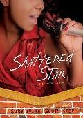 Shattered Star (Surviving Southside)