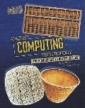 Ancient Computing Technology : From Abacuses to Water Clocks
