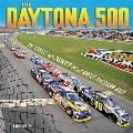 Daytona 500 : The Thrill and Thunder of the Great American Race