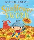 Sunflower Sword