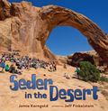 Seder in the Desert (Passover)