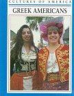 Greek Americans (Cultures of America)