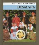 Denmark (Cultures of the World)