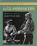 Glassmakers