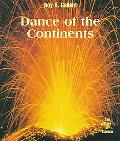 Dance of the Continents