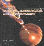 Comets, Asteroids, & Meteorites (Kaleidoscope)
