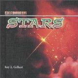 Stars (Kaleidoscope)