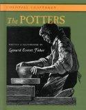 The Potters (Colonial Craftsmen)