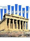 Greece (Discovering Cultures)