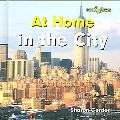 At Home in the City