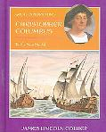Christopher Columbus To the New World