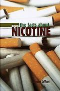 Facts About Nicotine
