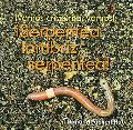 Retuercete, Lombriz, Retuercete!/squirm, Earthworm, Squirm!