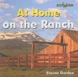 On the Ranch (Bookworms at Home)