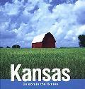 Kansas (Library Edition)