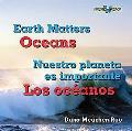 Oceans/Los Oceans