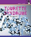 Tourette Syndrome (Health Alert)