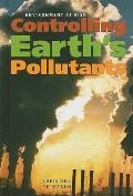 Controlling Earth's Pollutants