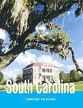 South Carolina (Celebrate the States)