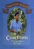 American Heroes 3: Cesar Chavez / Lady Bird Johnson / Phillis Wheatley / Jacob Lawrence / Si...