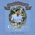 Cesar Chavez: The Farm Workers' Best Friend (American Heroes)