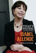 Isabel Allende (Today's Writers and Their Works)