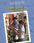 Southeast Asian Americans (New Americans)