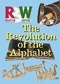 The Revolution of the Alphabet