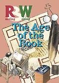 The Age of the Book