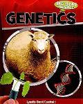 Genetics (Big Ideas in Science)