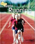 Running (Tell Me About Sports)