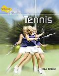 Tennis (Tell Me About Sports)