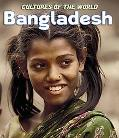 Bangladesh (Cultures of the World)
