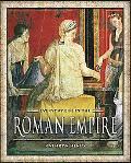 Everyday Life in the Roman Empire
