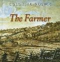 The Farmer (Colonial People)