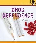 Drug Dependence