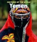 Yemen (Cultures of the World, Second)