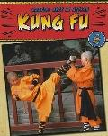 Kung Fu (Martial Arts in Action)