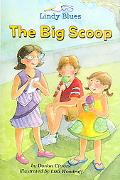 Lindy Blues The Big Scoop