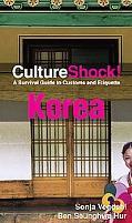 Culture Shock!: Korea