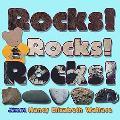 Rocks! Rocks! Rocks!